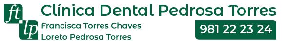 Clínica Dental Pedrosa Torres